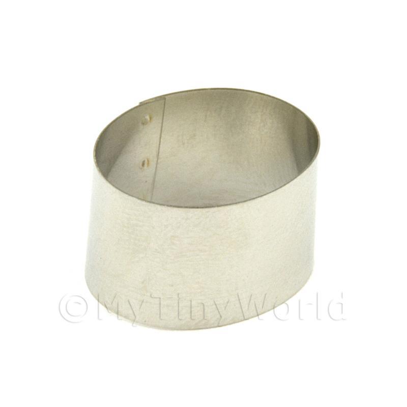 22 Mm Metal Cortador Sugarcraft//arcilla forma cuadrada