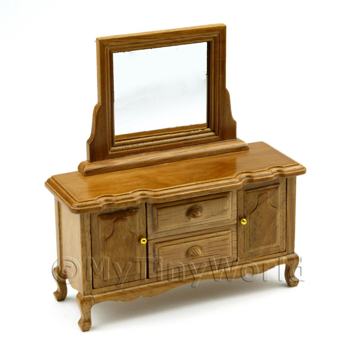 #432307 Details About Solid Wood Oak Dresser Dolls House Furniture (FR63) with 1200x1200 px of Most Effective Oak Wood Dresser 12001200 wallpaper @ avoidforclosure.info
