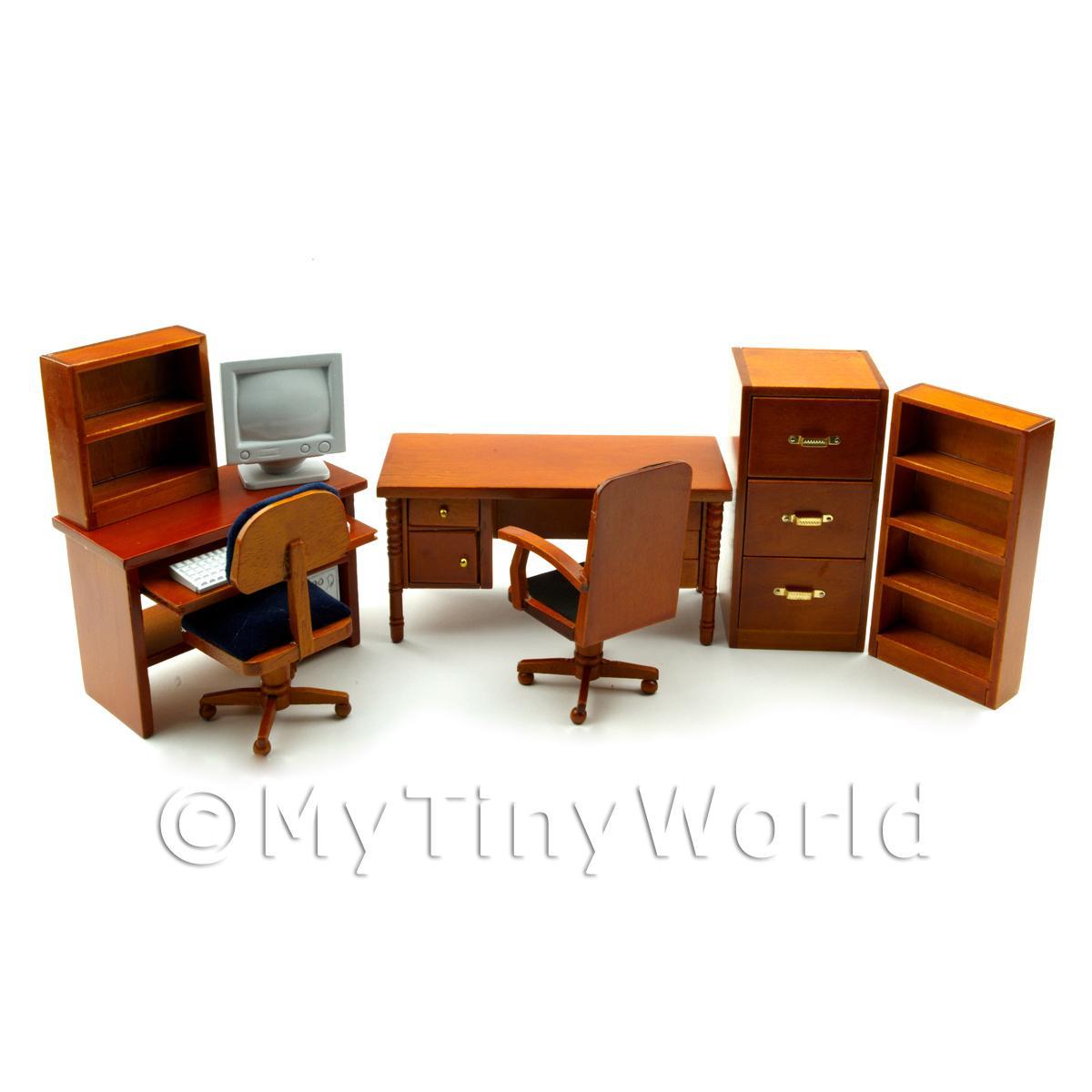furniture sets dolls house miniature mytinyworld