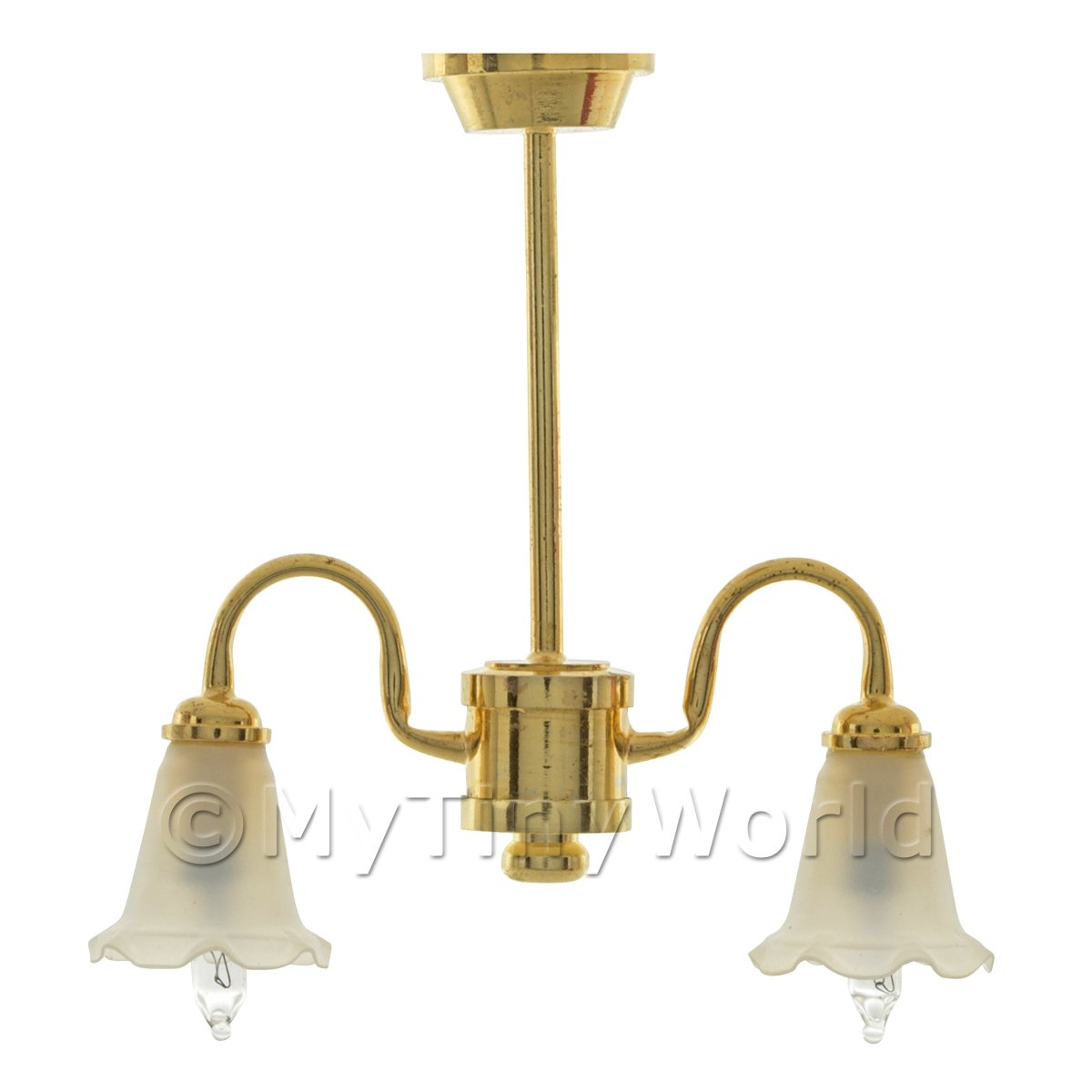 globe reproduction large chandeliers for image clear new brass hurricane miniature top globes chandelier prisma contemporary anti pendant and glass supreme fixtures light hover