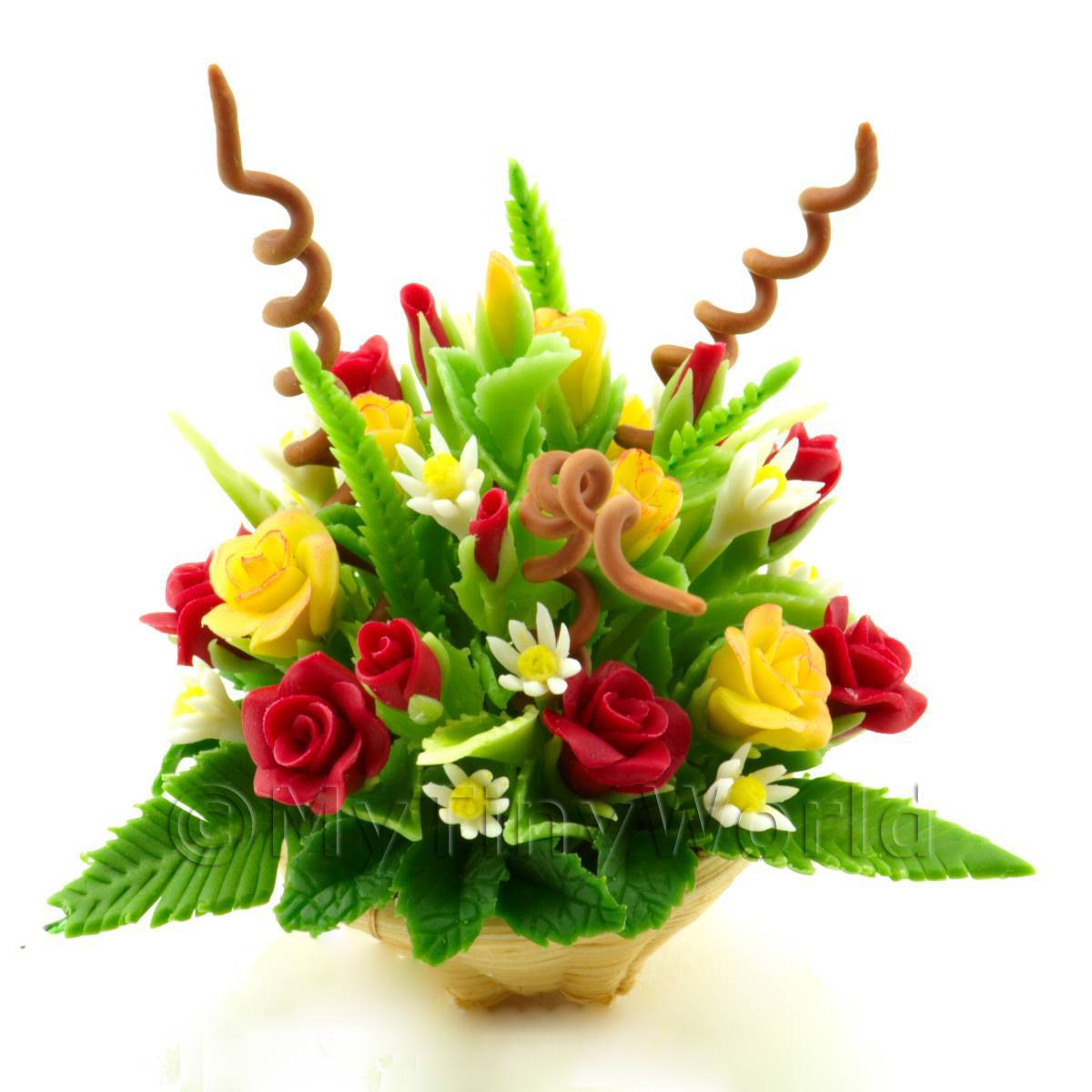 Flowers Bouquet Png Transparent - comousar