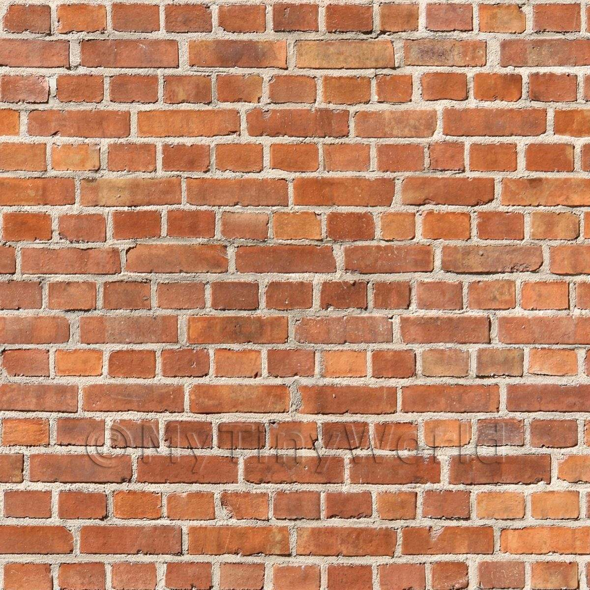 Rare image for printable bricks