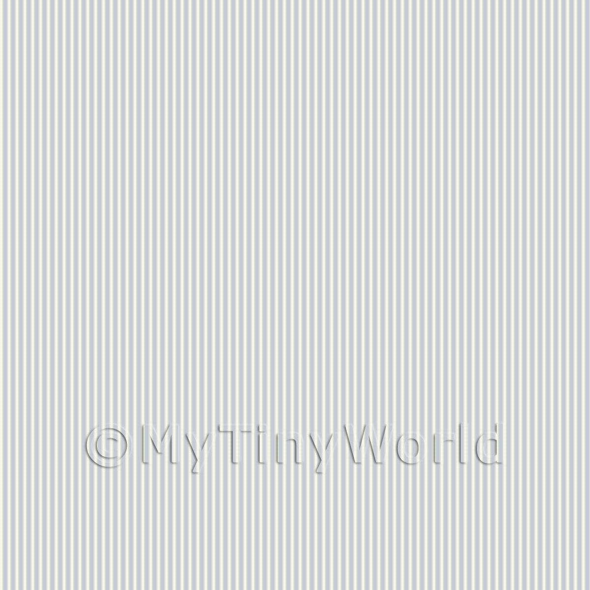 light grey striped wallpaper viewing gallery