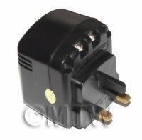 Dolls House Miniature 12V Transformer (32 Light Version)