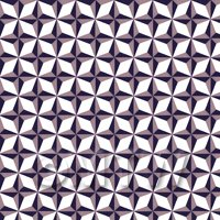 1:12th Classic Diamond Design Navy Blue And Rose Grey Floor Tile Sheet