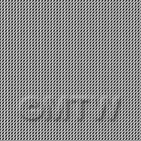 1:48th 3D Effect Light And Dark Grey Design Tile Sheet