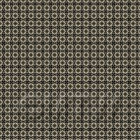 1:48th Shades Of Brown And Black Ornate Pattern Tile Sheet