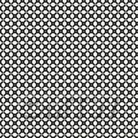 1:24th Black And Grey Cross Design Tile Sheet With Dark Grey Grout