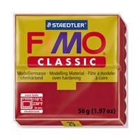 FIMO Professional  85g Carmine 29