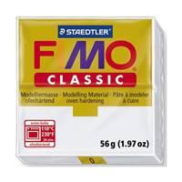FIMO Professional 85g White 0