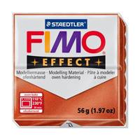 FIMO Effects Basic Colours 57g Metallic Copper 27