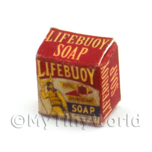 lifebuoy the worlds number one soap The surprisingly lifebuoy campaign succeeded in repositioning lifebuoy as a health soap by creating a link with its global social mission holmes report 31 aug 2011 // 11:00pm gmt research shows that only one out of ten kenyans wash their hands after visiting the toilet.