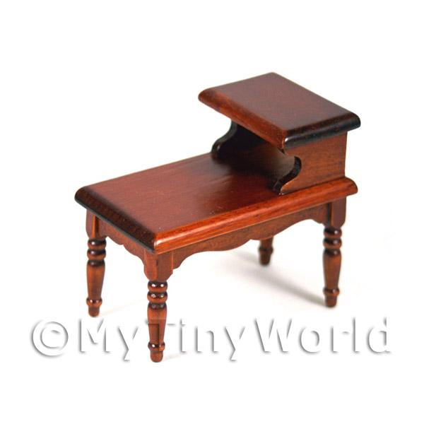 Dolls House Miniature  | Dolls House Miniature Telephone Table