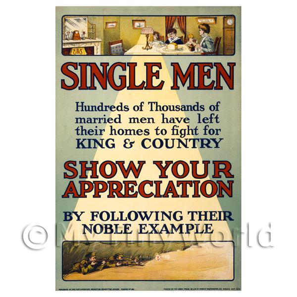 single men in king See 'single women' instances in the king james version (kjv) king james bible online  marrying a single mother men and women men and women living together.