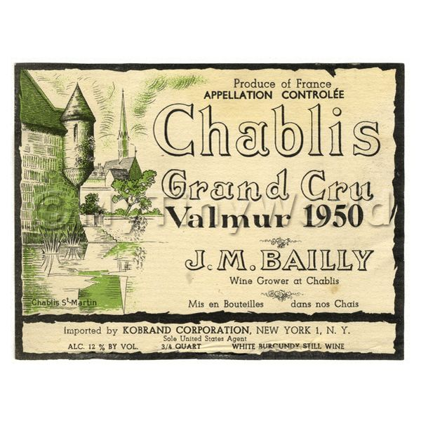 Vintage French Wine Labels | www.pixshark.com - Images ...