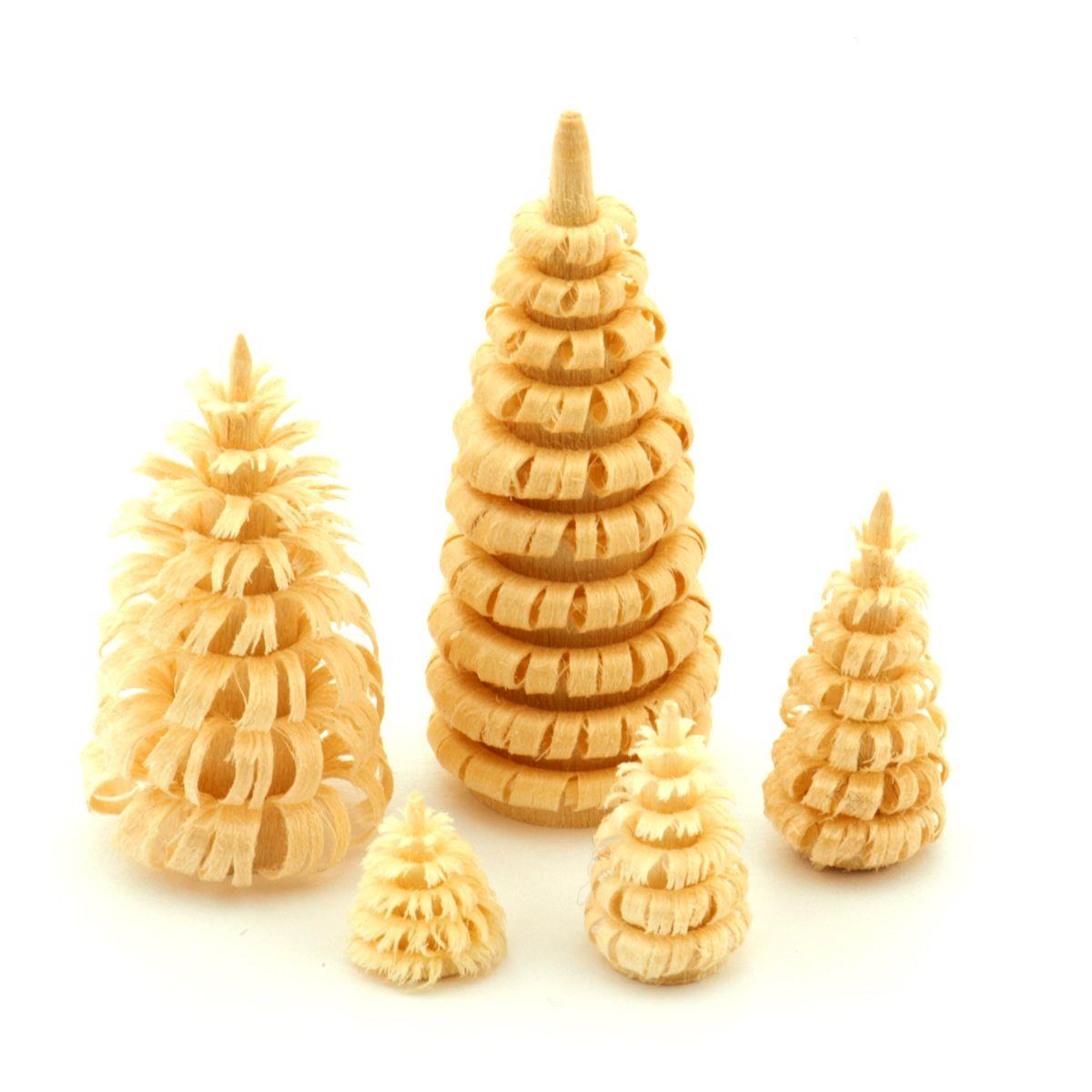 Preview Handmade Miniature Traditional German Wooden. Mexican Christmas Table Decorations. Christmas Decorations In Your Home. Wooden Christmas Tree Decorations Set. Christmas Ideas For Classroom. Vintage Christmas Decorations Diy. Christmas Projects Made From Wood. When Do Christmas Decorations Get Taken Down In New York. Christmas Decorating Ideas No Tree