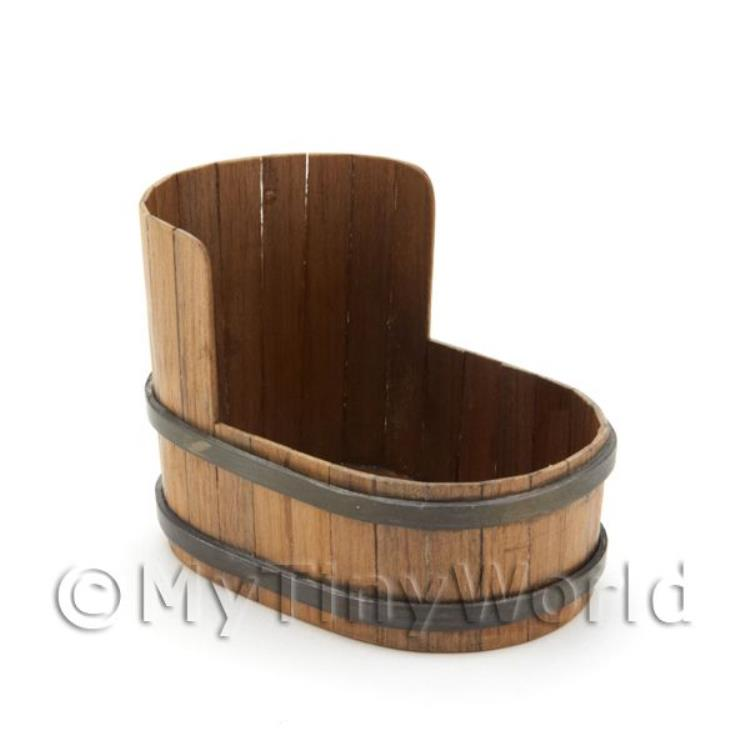 Introducing Our New Range Of Handmade High Quality Wood Furniture Slide Show